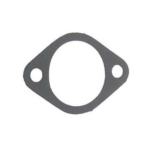 Sierra 18-0960 Carb Mounting Gasket Replaces 27-828925