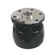 Sierra 18-2171 Engine Coupler Replaces 76850A2