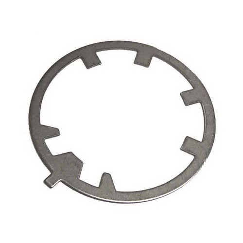 Sierra 18-2298 Tab Washer