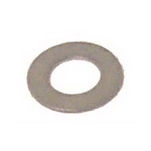Sierra 18-1726 Washer
