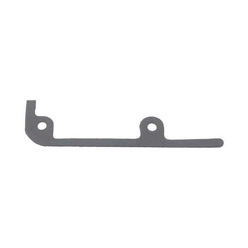 Sierra 18-0922-9 Baffle Plate Gasket (Priced Per Pkg Of 2)