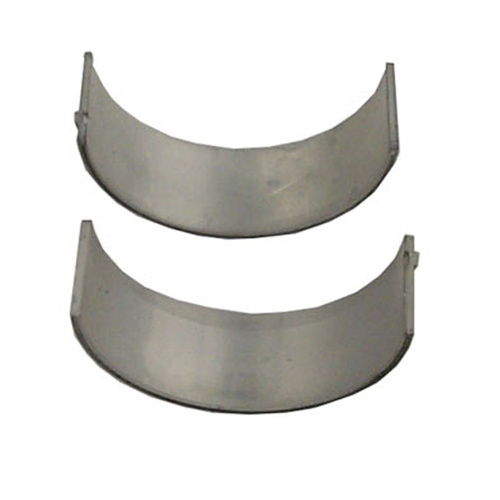 .020 Over Rod Bearing for 7.4L Mercruiser, OMC, Volvo - Special Order est. 10 Days