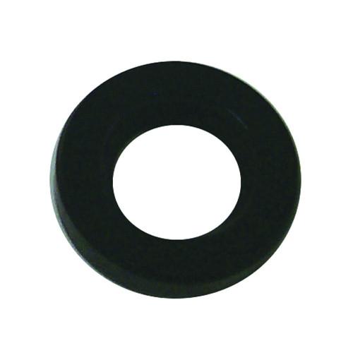 Sierra 18-2045 Oil Seal