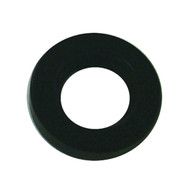 Sierra 18-2045 Oil Seal