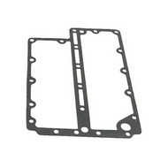 Sierra 18-2866 Exhaust Cover Gasket Replaces 0317914