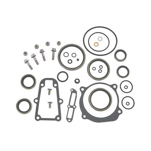 Sierra 18-2664 Lower Unit Seal Kit Replaces 0982947