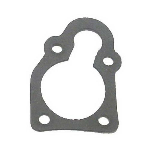 Sierra 18-0873-9 Thermostat Gasket (Priced Per Pkg Of 2)