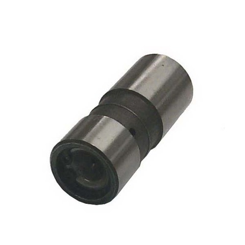 Sierra 18-1402 Hydraulic Lifter Replaces 72638