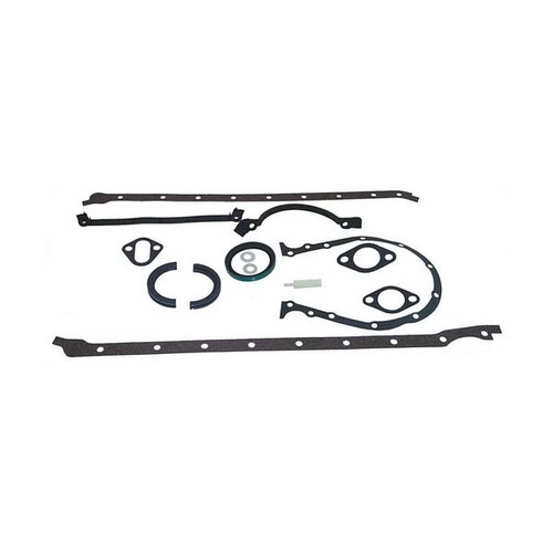 Sierra 18-1256 Short Block Gasket Set