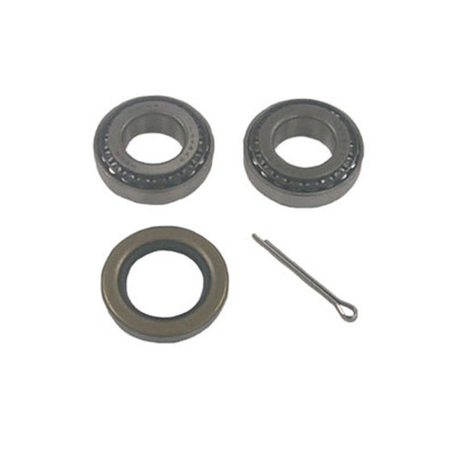 Sierra 18-1105 Trailer Bearing Kit