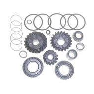 Sierra 18-2407 Gear Set
