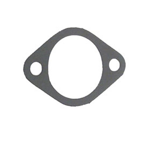 Sierra 18-0960-9 Carb Mounting Gasket (Priced Per Pkg Of 2)