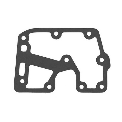 Sierra 18-2714 Exhaust Cover Gasket