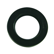 Sierra 18-2046 Oil Seal