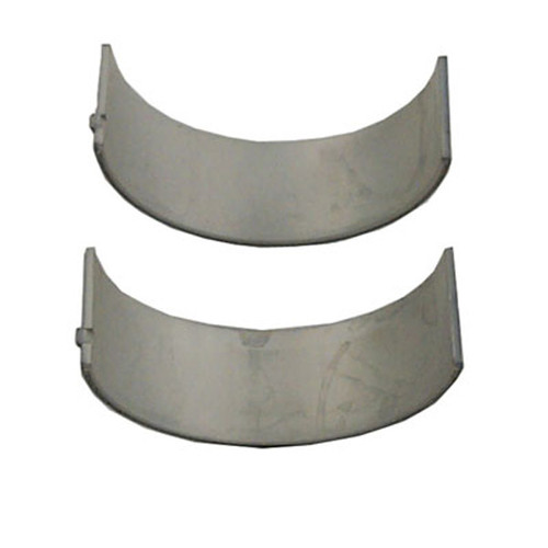 Sierra 18-1333 Rod Bearing
