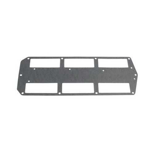 Sierra 18-2501 Reed Block Housing Gasket