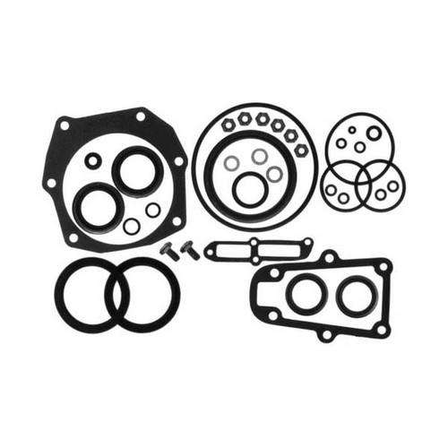 Sierra 18-2665 Lower Unit Seal Kit