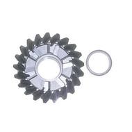 Sierra 18-2408 Reverse Gear