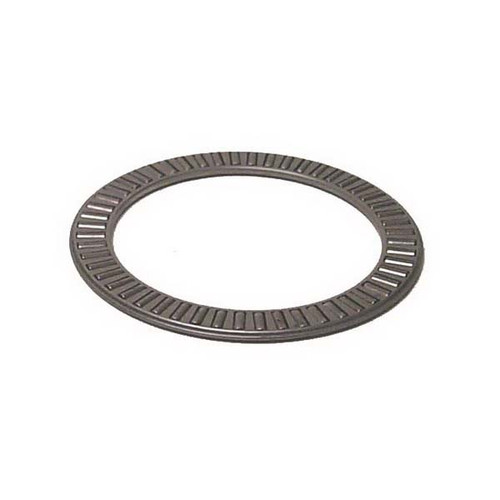 Sierra 18-1189 Thrust Bearing