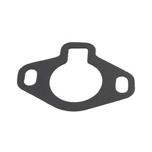 Sierra 18-2844 Thermostat Gasket Replaces 27-488181