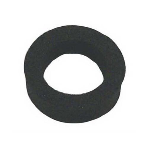 Sierra 18-2532 Gearcase Cover Seal