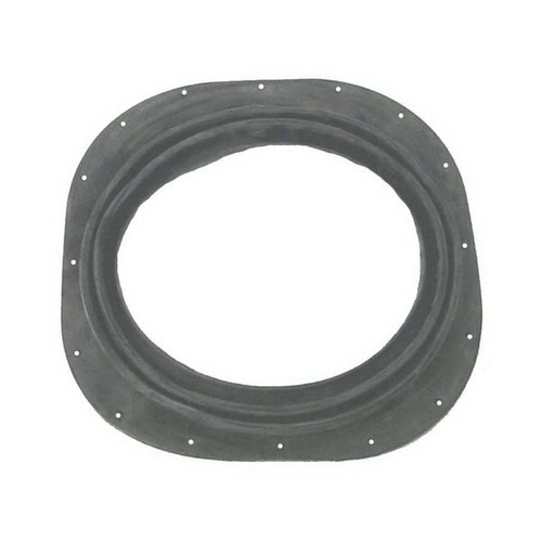 Sierra 18-2767 Transom Seal