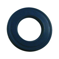 Sierra 18-2047 Oil Seal