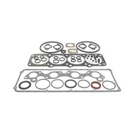 Sierra 18-2813 Head Gasket Set