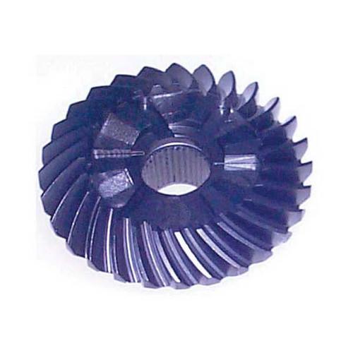 Sierra 18-2409 Reverse Gear
