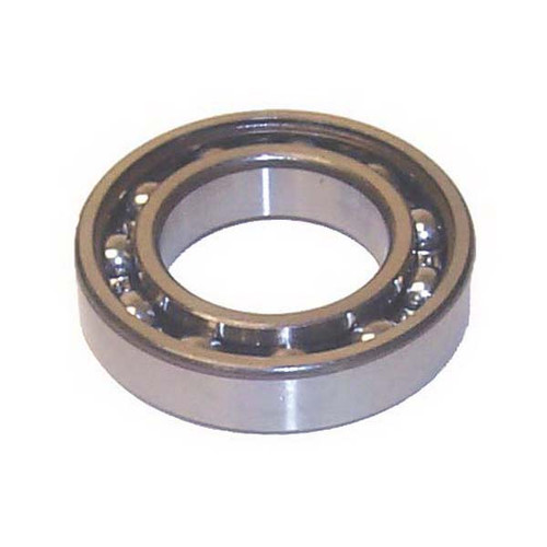 Sierra 18-1190 Ball Bearing