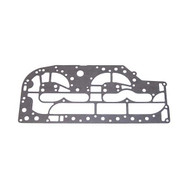 Sierra 18-2610 Outer Exhaust Plate Gasket