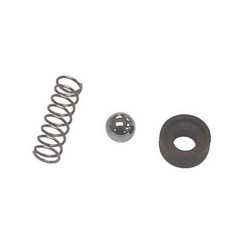 Sierra 18-2715 Check Valve Kit