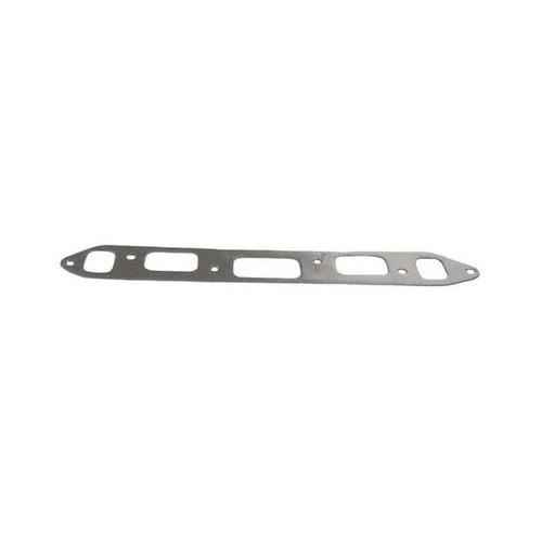 Sierra 18-2896-1 Exhaust Manifold Gasket