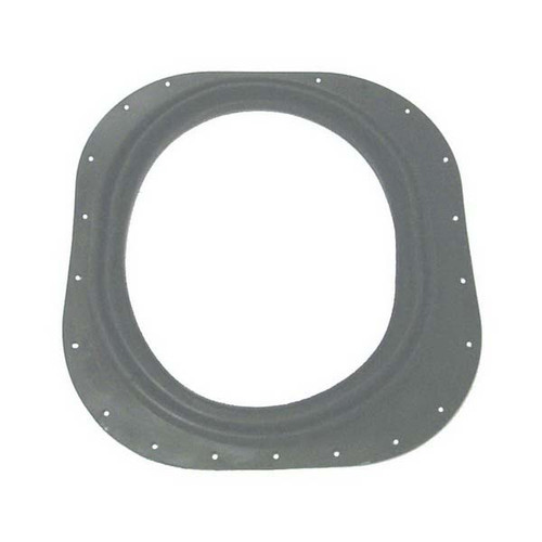 Sierra 18-2768 Transom Seal Replaces 0909527