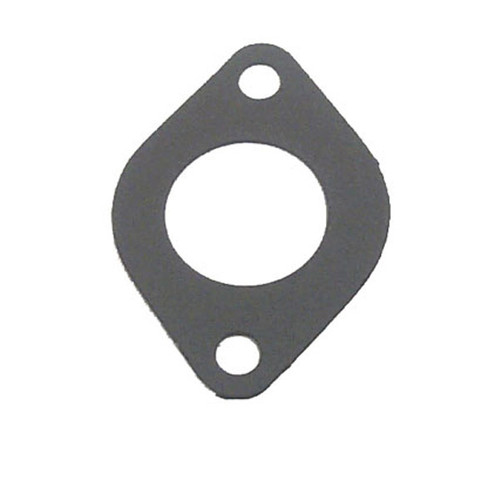 Sierra 18-0961-9 Carb Mounting Gasket (Priced Per Pkg Of 2)