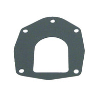 Sierra 18-2564-9 Impeller Gasket (Priced Per Pkg Of 2)