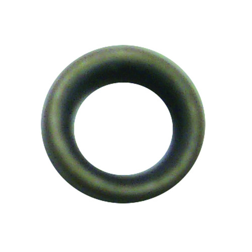 Sierra 18-2048 Oil Seal