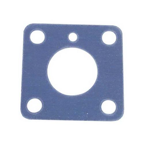 Sierra 18-2929 Cover Plate Gasket