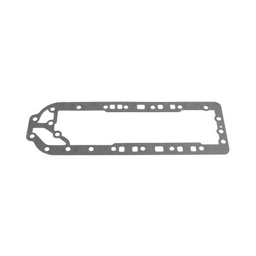 Sierra 18-2502 Divider Plate Gasket Replaces 27-904841