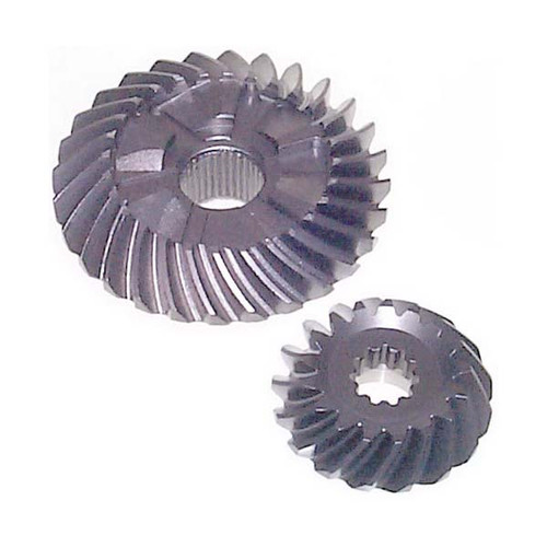 Sierra 18-2410 Gear Set