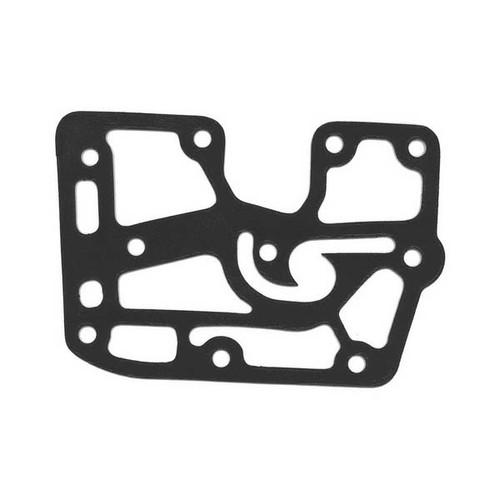 Sierra 18-2716 Exhaust Cover Gasket