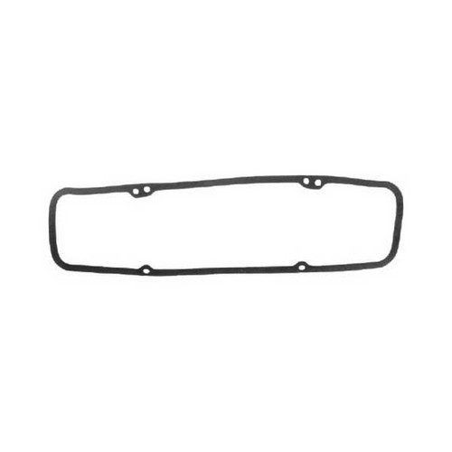 Sierra 18-2845 Valve Cover Gasket Replaces 27-11999
