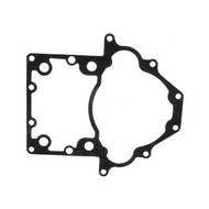Sierra 18-2898 Powerhead Base Gasket Replaces 0309956