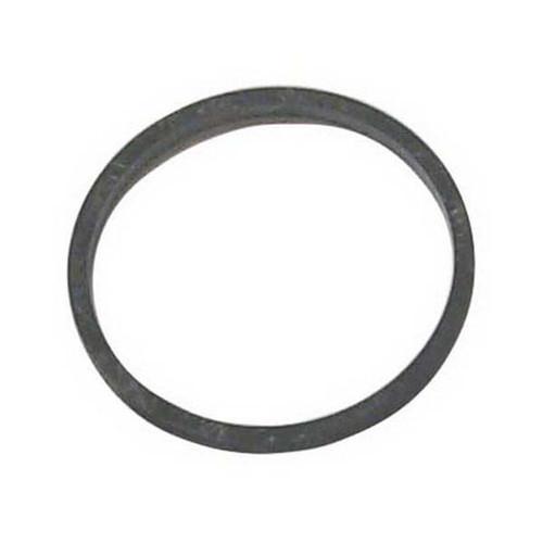 Sierra 18-2769 Rubber Seal