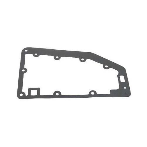 Sierra 18-0962 Exhaust Port Plate Gasket
