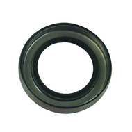 Sierra 18-2049 Oil Seal