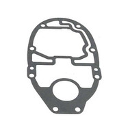 Sierra 18-2868 Powerhead Base Gasket