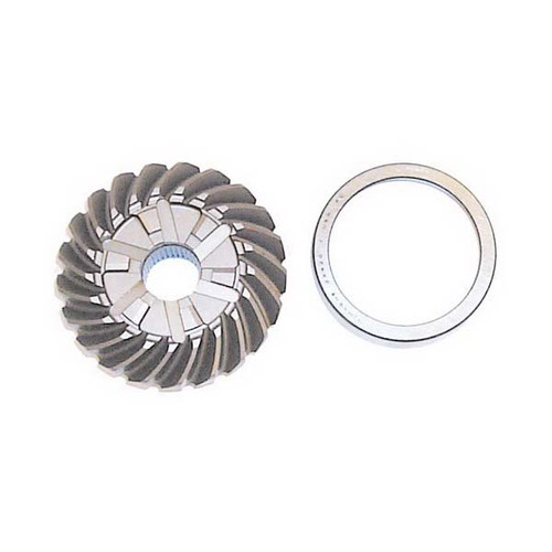 Sierra 18-2360 Pinion & Foward Gear Set