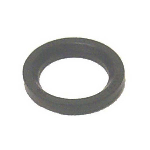 Sierra 18-1734 Thermostat Seal