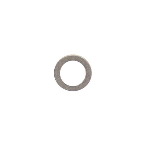 Sierra 18-29451-9 Drain Screw Gasket (50Pk)